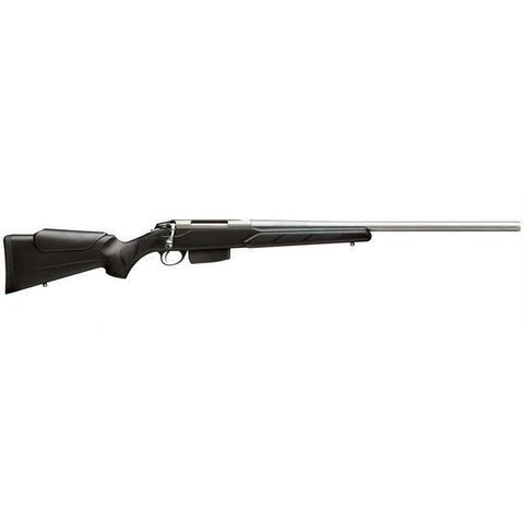 Tikka T3 Varmint Stainless Rifle