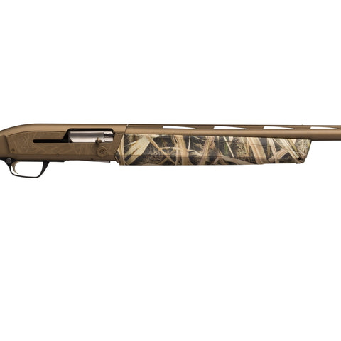Browning Maxus Wicked Wing Shotgun