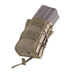 HSGI Taco - Double Rifle - Molle