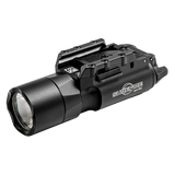 SureFire X300-A Ultra Weapon Light