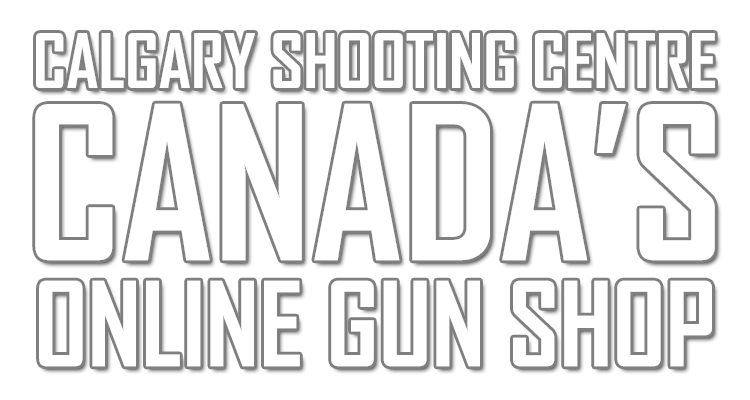 Calgary Shooting Centre