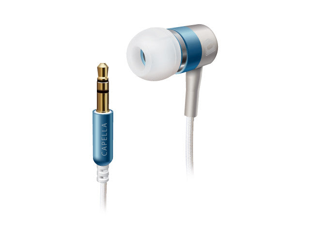 Capella SP11 In-ear Earphones