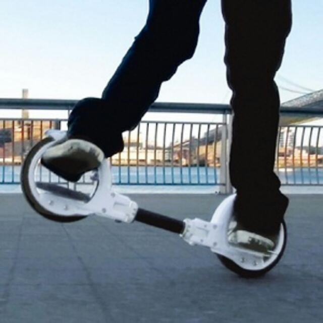 Skatecycle X8 Freerider Skatecycle ANVLboard Skateboard longboard Stunt Board FreeStyle
