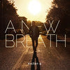 1. A New Breath