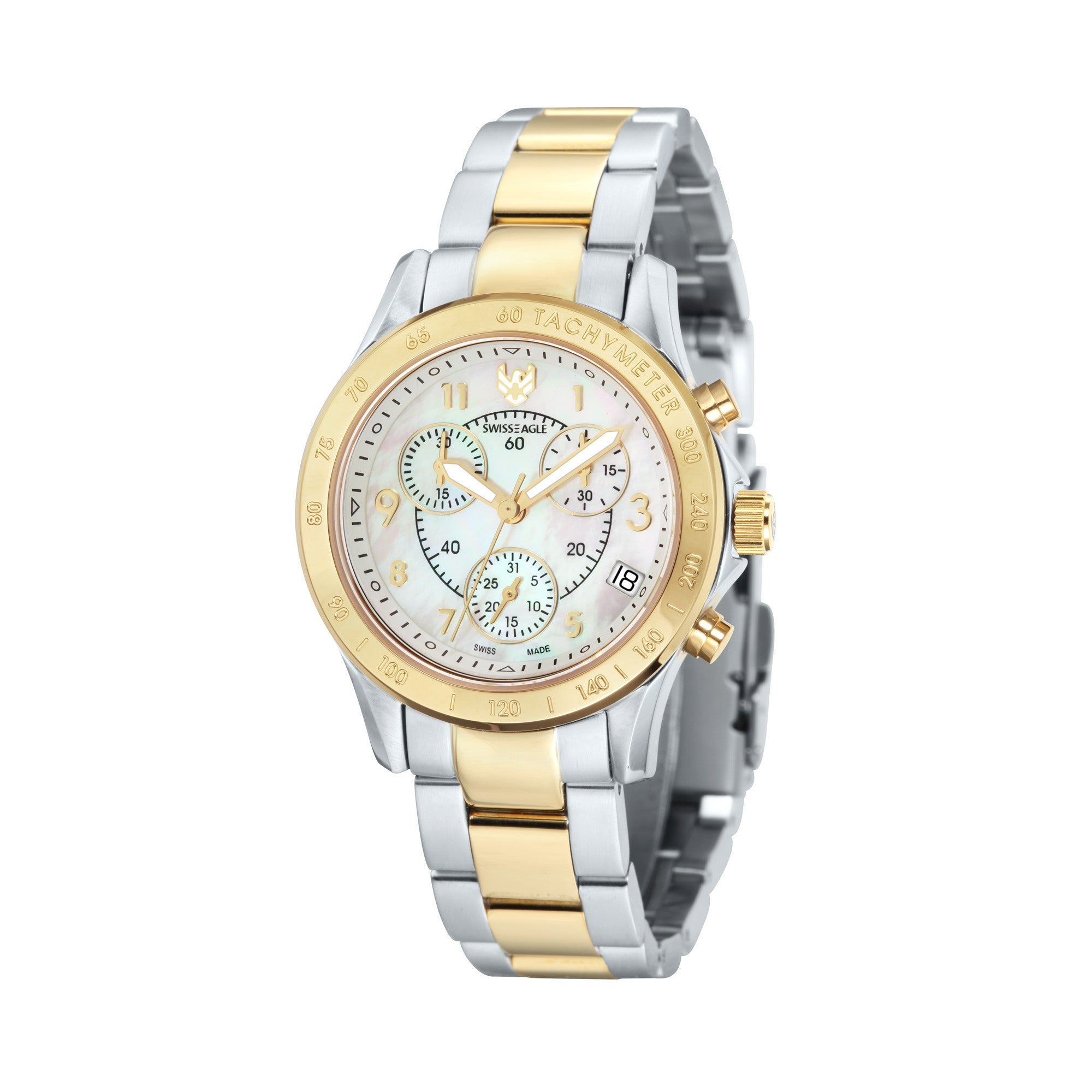 images to new se online watches swiss women click view larger eagle here zealand best