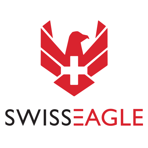 Swiss Eagle