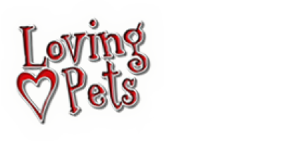 Loving Pets UK Wholesale, Pets Supplies for Dogs and Cats