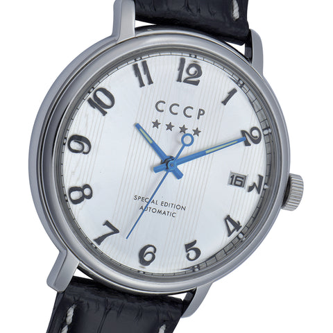 CP-7021-02 HERITAGE