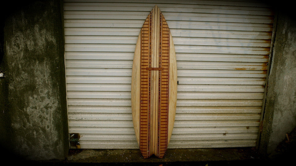 Shop Surfboarboards