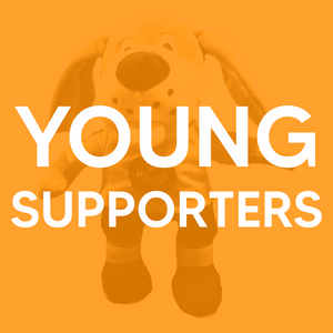 For Young Supporters