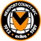 Newport County AFC Store