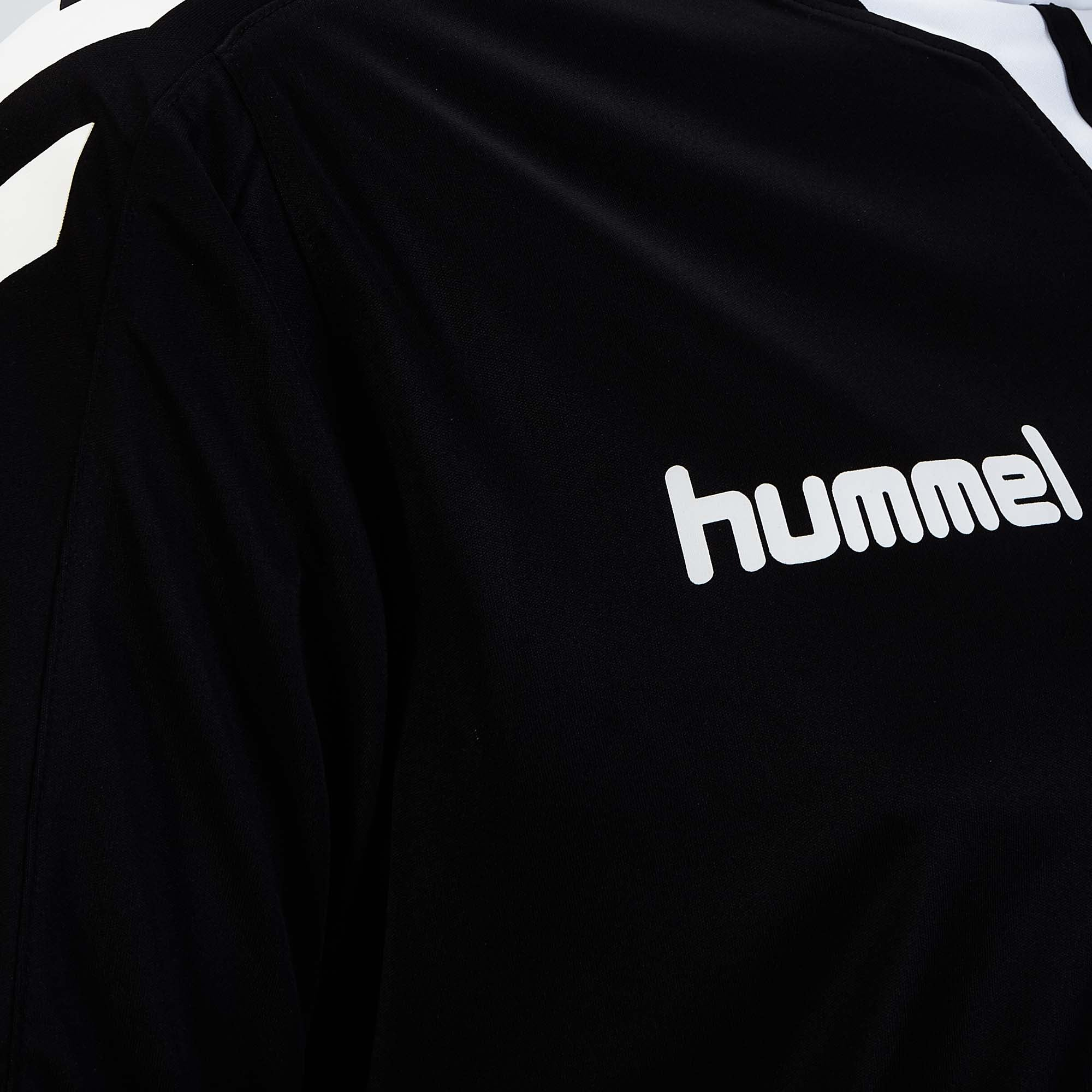 HUMMEL ADULT Training Jersey 2020-21