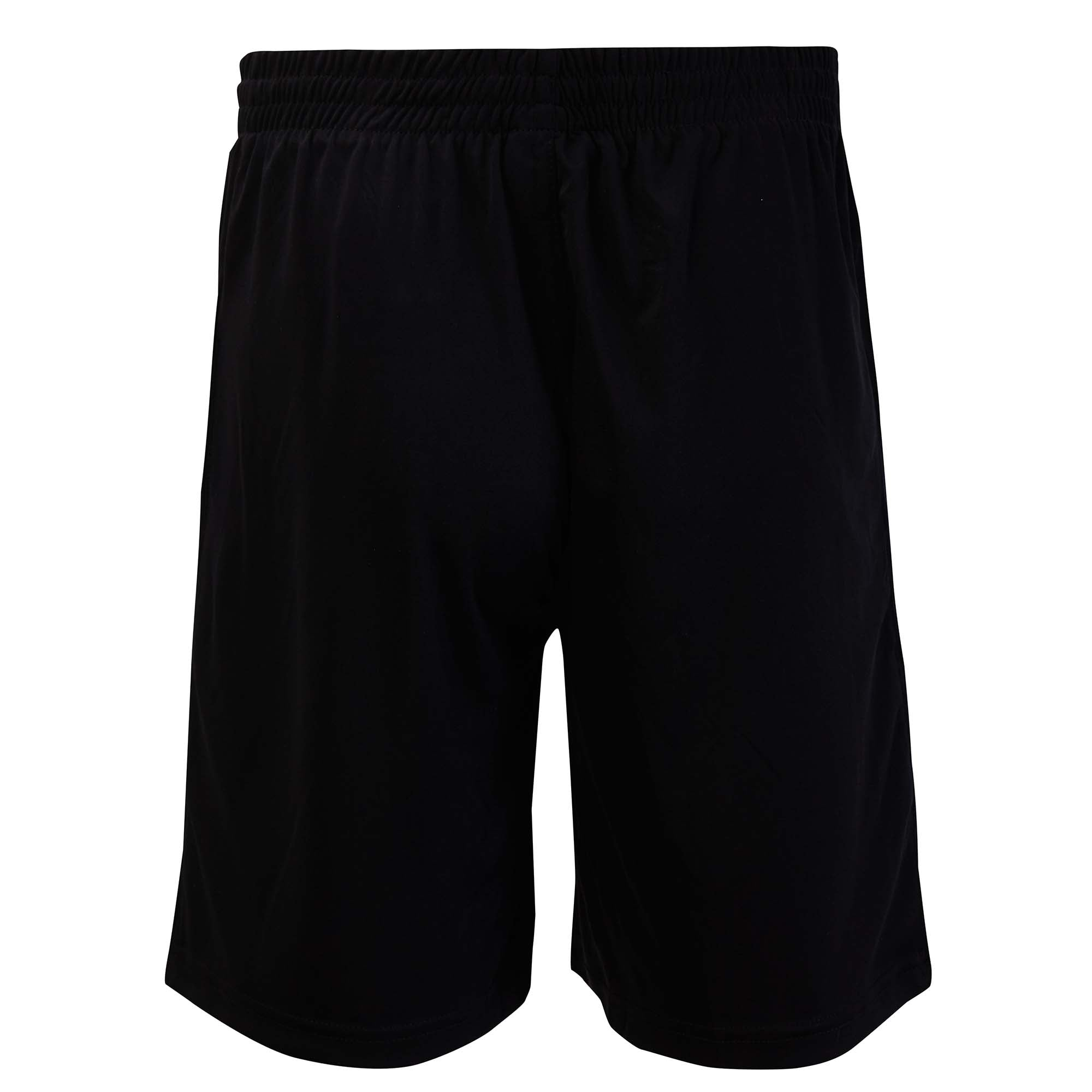 HUMMEL JUNIOR Training Shorts 2020-21