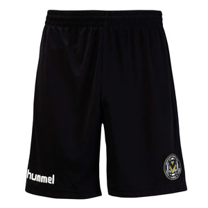 Open image in slideshow, HUMMEL JUNIOR Training Shorts 2020-21