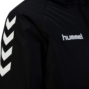 HUMMEL ADULT Bench Coat 2020-21