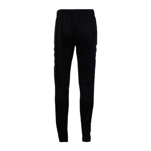 HUMMEL JUNIOR Tracksuit Bottoms 2020-21