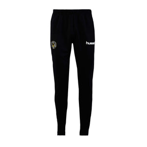 Open image in slideshow, HUMMEL JUNIOR Tracksuit Bottoms 2020-21