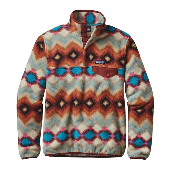 Patagonia Women Jackets and Vest