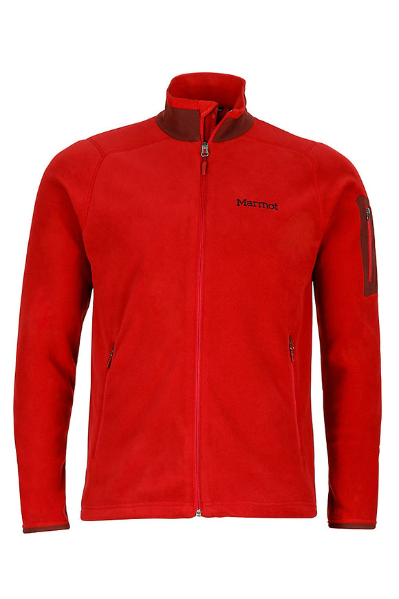 Marmot Store Wide Pre-Winter Sales