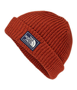 TNF Men and Women's Hats