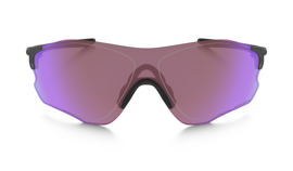 Oakley Eyewear Collection