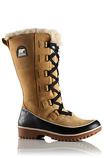 Sorel Tivoli II High Boot