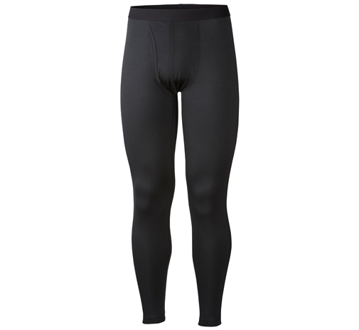 Columbia Men's Midweight II Tight Baselayer