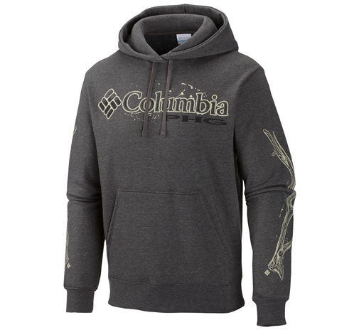 Columbia Men's PHG Posted Up™ Hoodie