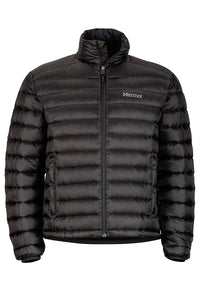 Marmot Men's Zeus Down Jacket 700 Fill