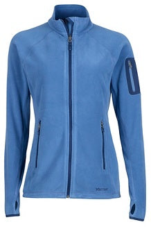 Marmot Women Flashpoint Fleece