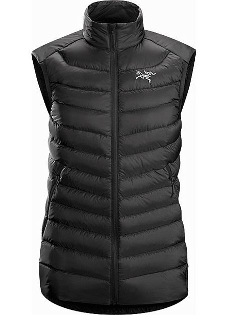 Are'teryx Women's Thorium SV Vest