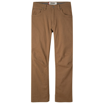 Mountain Khaiks Men's Camber 106 Pants