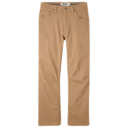 Mountain Khaiks Men's Camber 105 Classic Fit Pants