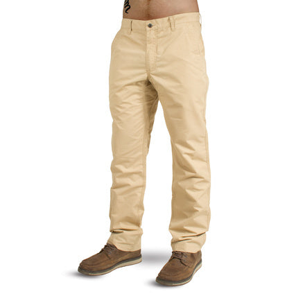 Mountain Khaiks Men's Broadway Fit Poplin Pants