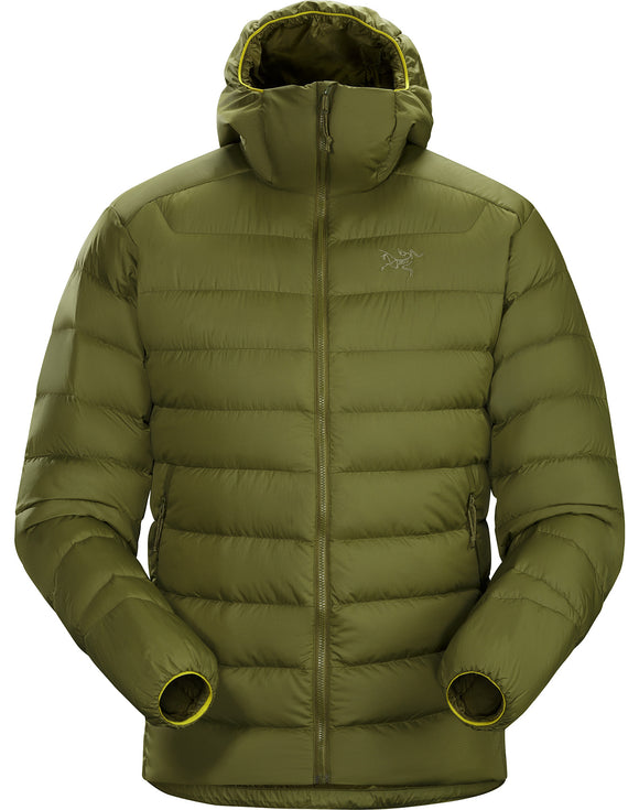Arc'teryx Men's Thorium AR Hoody Jacket