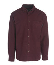 Woolrich Men's Sportsman Chamo Shirt