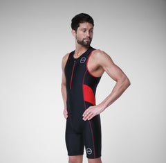 Men's Activate Trisuit