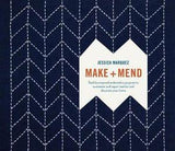 Make and Mend