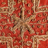 National-Embroidery-Month-Red-Thread-Studio