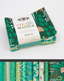 AGF Color Master Bundles by Art Gallery Fabrics