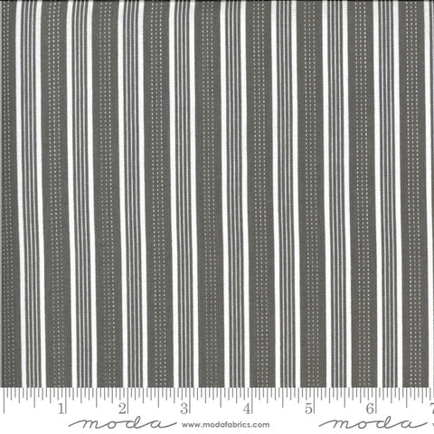 Canning Day by Corey Yoder for Moda Fabrics - 29086 29 Twilight