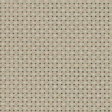 Aida Cloth for Cross Stitch 16 count by Lecien Cosmo