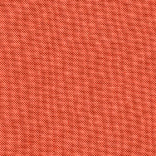 Devonstone Collection - Solids - Coral