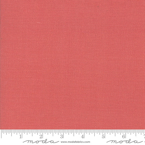 French Sashiko Prairie by French General - 919 62 Fade Red