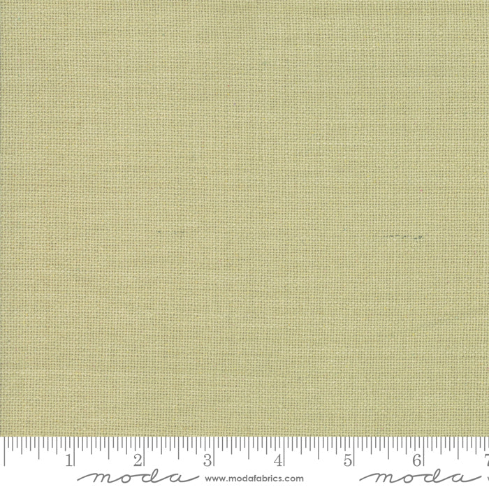 French Sashiko Prairie by French General - 919 64 Oyster