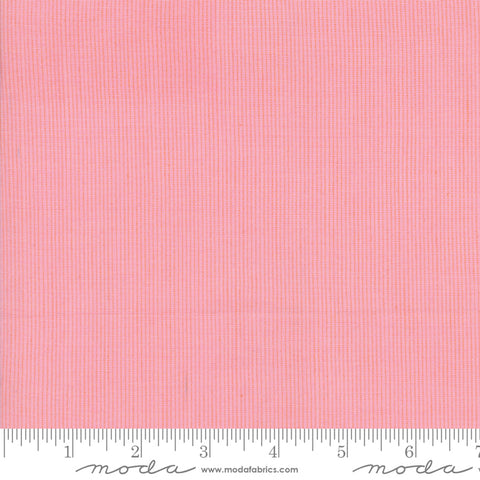 Grainline Wovens by Jen Kingwell for Moda Fabrics - Rose Oil 18180 13