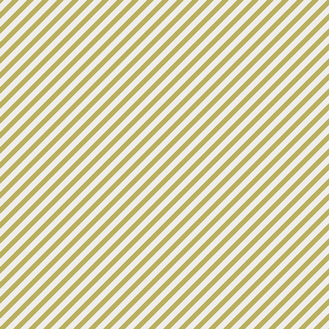 Les Petits Collection - Petits Strokes Sun by Art Gallery Fabrics