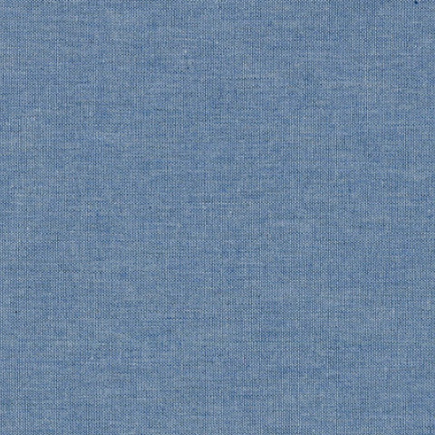 Outback Wife - Denim Light Blue