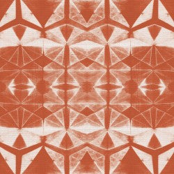 Shibori Dye Collection by Paintbrush Studio Fabrics - 120 21446 Diamond Peach