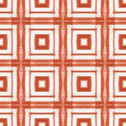 Shibori Dye Collection by Paintbrush Studio Fabrics - 120 21443 Square Peach